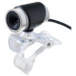 Web камера Perfeo PF-SC-626