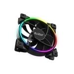 Вентилятор PCCooler CORONA RGB
