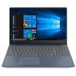 Ноутбук Lenovo IdeaPad 330S-15IKB 81F50180RU