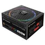 Блок питания Thermaltake Toughpower Grand RGB 850W Gold RGB Sync TPG-850AH3FSGR