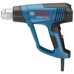 Промышленный фен Bosch GHG 20-63 Professional 06012A6201