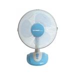 Вентилятор First FA-5551