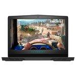 Ноутбук Dell Alienware 17 R5 A17-7817