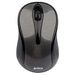 Мышь A4Tech G7-360N