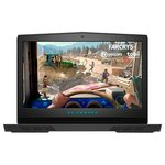 Ноутбук Dell Alienware 17 R5 A17-7073