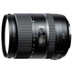 Объектив Tamron 28-300mm F/3.5-6.3 Di VC PZD Nikon F