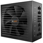 Блок питания be quiet! Straight Power 11 650W [BN282]