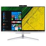 Моноблок Acer Aspire C22-820 DQ.BCKER.003