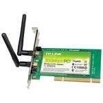 Беспроводной адаптер TP-Link TL-WN851N