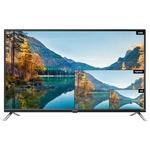 Телевизор Hyundai H-LED43U601BS2S
