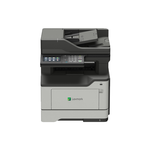 Принтер Lexmark MX421ade