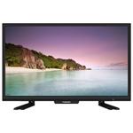 Телевизор FUSION Electronics FLTV-24A100T