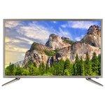 Телевизор StarWind SW-LED32R301ST2