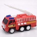 Пожарная машина Soma 78048