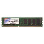 Память SO-DIMM 1024Mb DDR3 Patriot (PSD31G133381S)