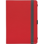 Чехол для планшета TARGUS THZ33901EU-50 Red 9.7-10.1