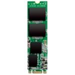 SSD Silicon-Power M10 M.2 2280 120GB [SP120GBSS3M10M28]
