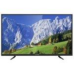 Телевизор Blauberg LFS5005