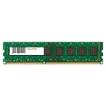 Оперативная память QUMO 4GB DDR3 PC3-12800 QUM3U-4G1600С11L