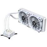 Кулер для процессора ID-Cooling Icekimo 240W [ID-CPU-ICEKIMO240W]
