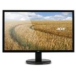 Монитор Acer K272HLE [UM.HX3EE.E04]