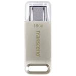 16GB USB Drive Transcend JetFlash 850S TS16GJF850S