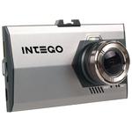 Автомобильный видеорегистратор Intego VX-210HD
