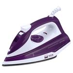 Утюг Home Element HE-IR213 фиолетовый чароит