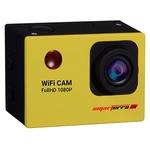 Экшн-камера Smarterra W4 (SPW40616)