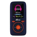 MP3 плеер Ritmix RF-4450 8GB (серый)