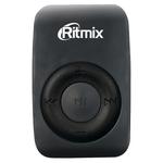 MP3 плеер Ritmix RF-1010 (фиолетовый)