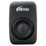 МР3 плеер RITMIX RF-1010 16GB Yellow