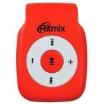 МР3 плеер RITMIX RF-1015 16GB Red