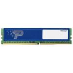 Оперативная память Patriot 16GB DDR4 PC4-19200 [PSD416G24002H]
