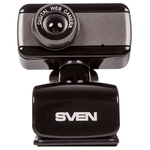 Web камера SVEN IC-325