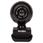 Web камера SVEN IC-305