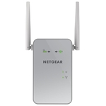 Повторитель беспроводного сигнала NetGear EX6150-100PES Wi-Fi