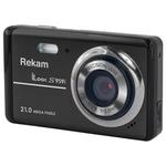 Фотоаппарат Rekam iLook S959i темно-серый
