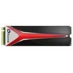 Накопитель SSD Plextor 512Gb PX-512M8PeG M8Pe