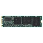 Жесткий диск SSD 128Gb Plextor PX-128S2G S2