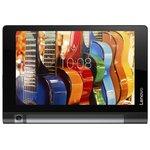 Планшет Lenovo Yoga TAB 3 850F (ZA090073PL)