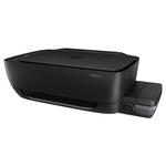 МФУ HP DeskJet GT 5820 AiO (X3B09A) черный