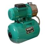 Насосная станция Watt WP-6525 30.065.100.00