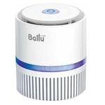 Воздухоочиститель Ballu AP-100 белый