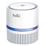 Воздухоочиститель Ballu AP-105 белый