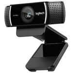 Web камера Logitech C922 Pro Stream
