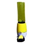 Блендер IRIT IR-5512 Yellow