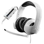 Гарнитура Thrustmaster Y300CPX White (4060077)