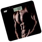 Весы напольные HiTT HT-6101