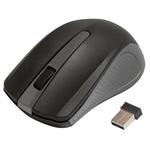 Ritmix RMW-555 (черный/серый)